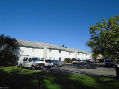 13160 Kings Point DR, Fort Myers, FL 33919 - MLS#: 219020887