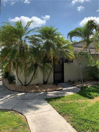13367 Broadhurst LOOP, Fort Myers, FL 33919 - MLS#: 219020929