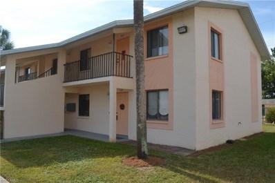 4912 Vincennes CT, Cape Coral, FL 33904 - #: 219020967