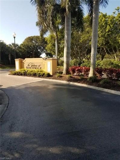 15655 Ocean Walk CIR, Fort Myers, FL 33908 - #: 219021086