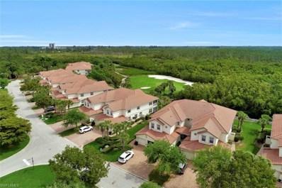 16137 Mount Abbey WAY, Fort Myers, FL 33908 - MLS#: 219021243