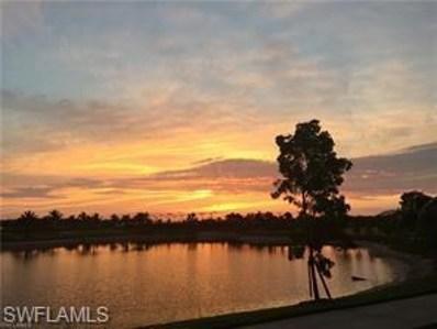 17921 Bonita National BLVD, Bonita Springs, FL 34135 - #: 219021441
