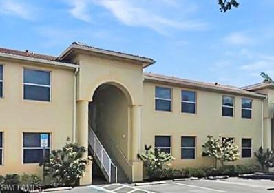 4136 Bellasol CIR, Fort Myers, FL 33916 - #: 219021581