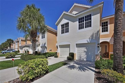 8451 Village Edge CIR, Fort Myers, FL 33919 - MLS#: 219021738