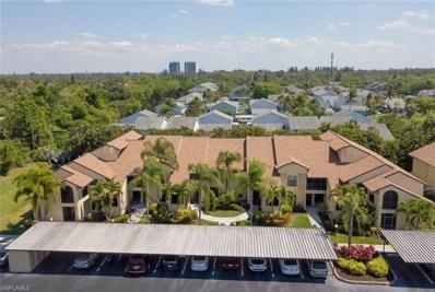 8336 Charter Club CIR, Fort Myers, FL 33919 - #: 219022188