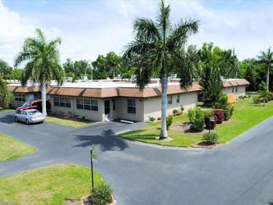 1500 Popham DR, Fort Myers, FL 33919 - #: 219022643