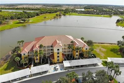 10730 Ravenna WAY, Fort Myers, FL 33913 - MLS#: 219023007