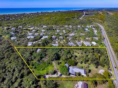 4115 Sanibel Captiva RD, Sanibel, FL 33957 - #: 219023857