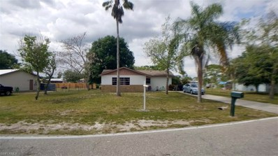 13830 5th ST, Fort Myers, FL 33905 - #: 219023931