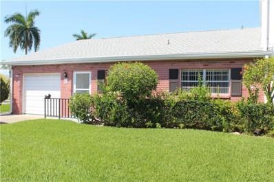 6770 Winkler RD, Fort Myers, FL 33919 - #: 219024135