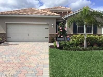 3241 Birch Tree LN, Alva, FL 33920 - #: 219024222