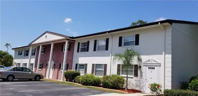 7025 New Post DR, North Fort Myers, FL 33917 - #: 219024294