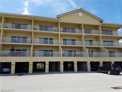 4391 Cortina CIR, Fort Myers, FL 33916 - #: 219024429
