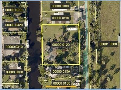 2243 Queen Anne DR, Fort Myers, FL 33905 - #: 219024622