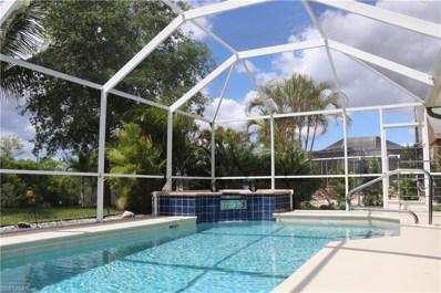 302 18th AVE, Cape Coral, FL 33909 - #: 219025070