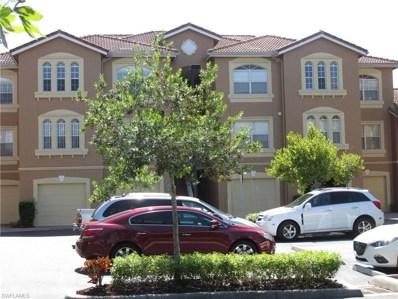 15605 Ocean Walk CIR, Fort Myers, FL 33908 - #: 219025078