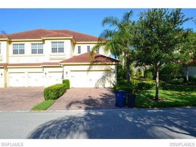 17491 Old Harmony DR, Fort Myers, FL 33905 - MLS#: 219025422