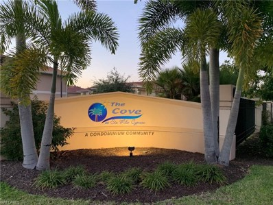 8423 Bernwood Cove LOOP, Fort Myers, FL 33966 - MLS#: 219025673