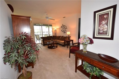 10019 Sky View WAY, Fort Myers, FL 33913 - #: 219025932