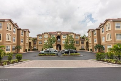 15630 Ocean Walk CIR, Fort Myers, FL 33908 - #: 219026233