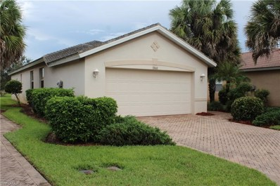13068 Sail Away ST, North Fort Myers, FL 33903 - MLS#: 219026284
