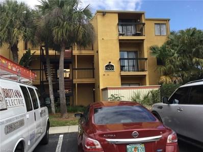2855 Winkler AVE, Fort Myers, FL 33916 - MLS#: 219026357