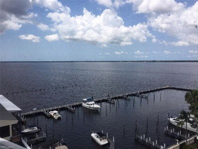 2350 First ST, Fort Myers, FL 33901 - MLS#: 219026681