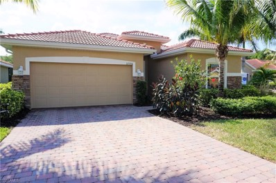 12730 Seaside Key CT, North Fort Myers, FL 33903 - MLS#: 219026862