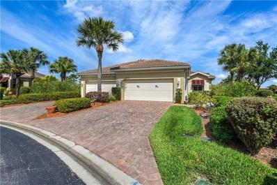 10771 Ravenna WAY, Fort Myers, FL 33913 - MLS#: 219026919