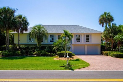 1175 Sand Castle RD, Sanibel, FL 33957 - #: 219027161