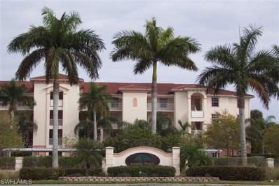 4009 Palm Tree Blvd UNIT 401, Cape Coral, FL 33904 - #: 219027441