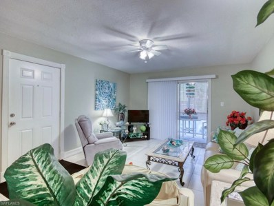12662 Kenwood LN, Fort Myers, FL 33907 - MLS#: 219027446