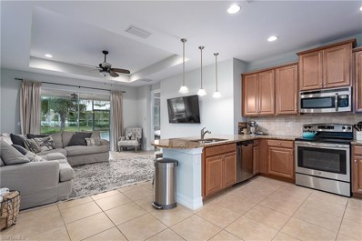 3567 Brittons CT, Fort Myers, FL 33916 - #: 219027491