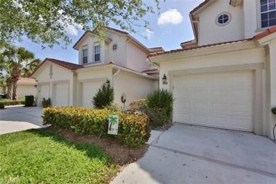 16131 Mount Abbey WAY, Fort Myers, FL 33908 - MLS#: 219027614
