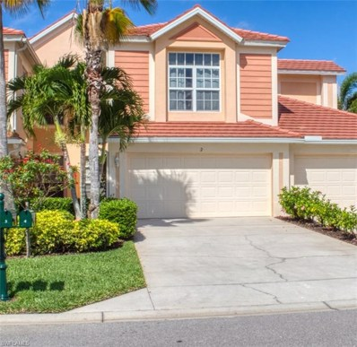 3120 Sea Trawler BEND, North Fort Myers, FL 33903 - #: 219027687