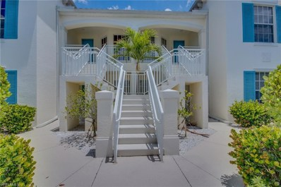14537 Abaco Lakes DR, Fort Myers, FL 33908 - #: 219028055