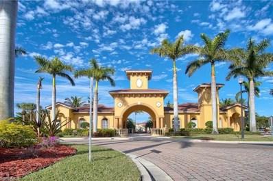 15630 Ocean Walk CIR, Fort Myers, FL 33908 - #: 219028078