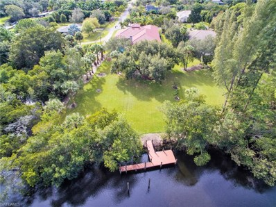 7070 Philips Creek CT, Fort Myers, FL 33908 - #: 219028385