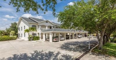 615 Rose Garden RD, Cape Coral, FL 33914 - #: 219028449