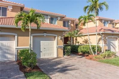 10048 Chiana CIR, Fort Myers, FL 33905 - #: 219028453