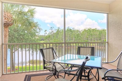 10137 Colonial Country Club BLVD, Fort Myers, FL 33913 - MLS#: 219028539