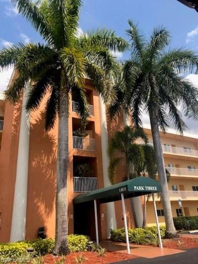 14831 Park Lake DR, Fort Myers, FL 33919 - MLS#: 219028610