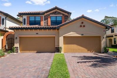 28000 Cookstown CT, Bonita Springs, FL 34135 - #: 219028653