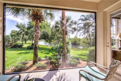8920 Crown Colony BLVD, Fort Myers, FL 33908 - MLS#: 219028822