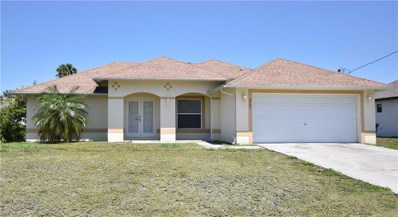 2702 6th Sw ST, Lehigh Acres, FL 33976 - #: 219028967