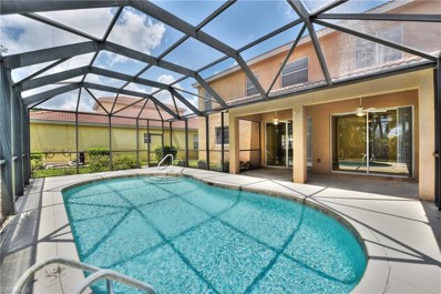 3180 Midship DR, North Fort Myers, FL 33903 - #: 219029457