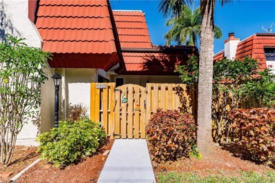 10805 Meadow Lark Cove DR, Fort Myers, FL 33908 - #: 219029724