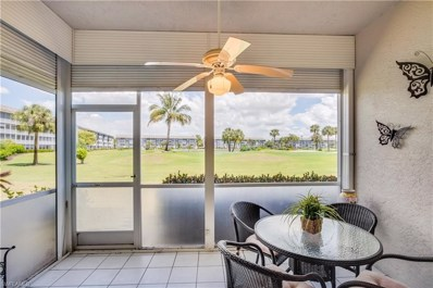 14751 Hole In One CIR, Fort Myers, FL 33919 - MLS#: 219029744