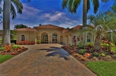 12600 Oak Bend DR, Fort Myers, FL 33905 - MLS#: 219029841