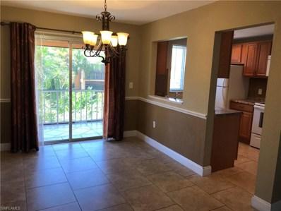 12630 Kenwood LN, Fort Myers, FL 33907 - MLS#: 219029959